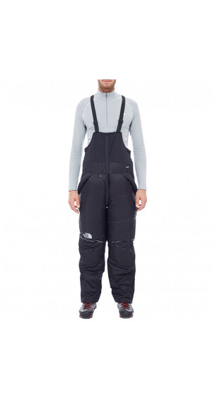 The North Face M's Himalayan Pant TNF Black